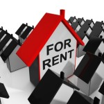 Short Term Rental Resources Fit For Any Budget