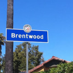 Market Update: Brentwood Gated Communities of MountainGate and Brentwood Circle
