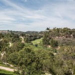 Tarzana Gated Communities, Exclusive Homes Overview
